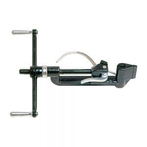 Bandimex_JUMBO-Werkzeug