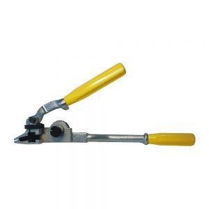 Bandimex Ratchet Tool