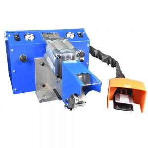 Bandimex vollautomatisches Druckluftwerkzeug