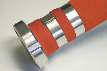 Montageanleitung Vorgefertigte Schellen - Step 6